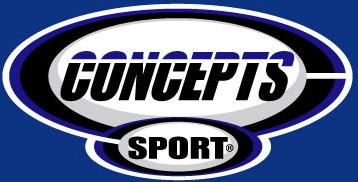Concepts Sport