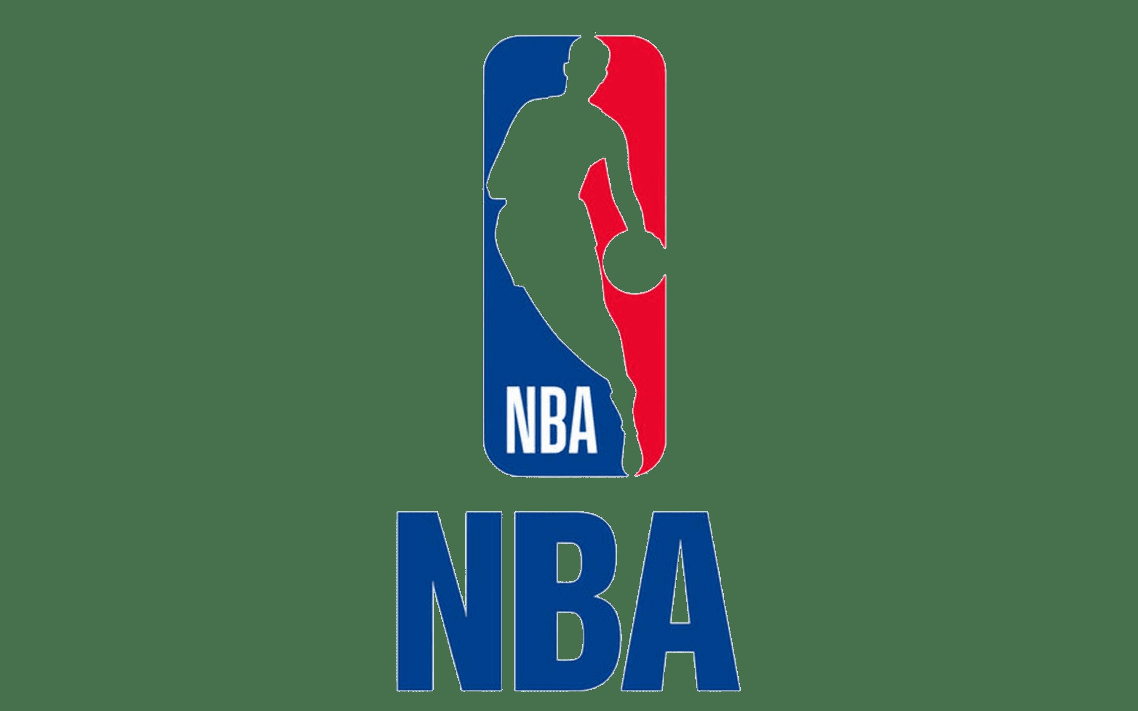 NBA Brand