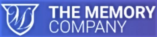 The Memory Company