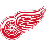 Detroit Red Wings icon