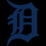 Detroit Tigers icon